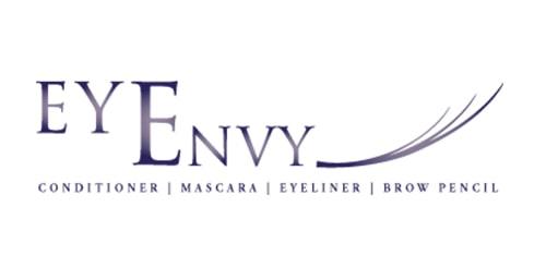 EyEnvy-logo-min