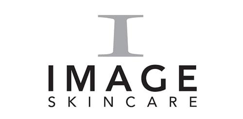 Image-Skincare-Logo-min