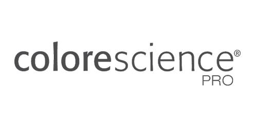 colorescience_logo-min