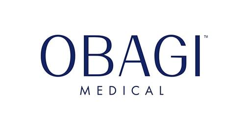 obagi_logo-min